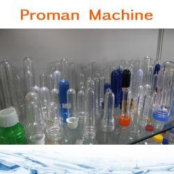 28mm 30mm 38mm 1 Liter 5 Gallon Pet Preform/Plastic Bottle Preform with High Quality Price