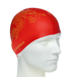 China Swimming Cap Swimming Cap Manufacturers Suppliers