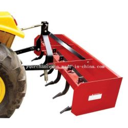 China Tractor Box Blade, Tractor Box Blade Manufacturers, Suppliers
