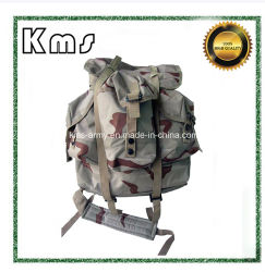 Military Outdoor Tactical Gear Shoulder Bag