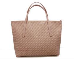 Factory Direct Sport Ladies Tote Bags Set Custom Luxury Handbag with Super Low Price