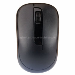 China Wireless Mouse, Wireless Mouse Wholesale, Manufacturers, Price