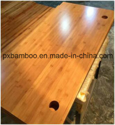 Bamboo Office Table Top And Bamboo Kitchen Counter Top