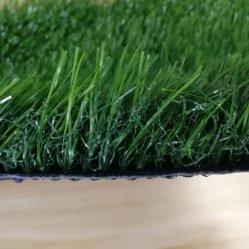Artificial Grass Carpet Roof Artificial Grass Door Mats