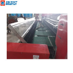 Wholesale Rugs Cleaning Solution Carpet Washing Machine with Electric Rotating Brushes