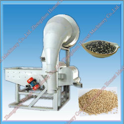Expert Supplier of Sesame Oil Filter Machine