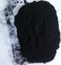 Very Low Price for Regenerated Coal Based Powder Activated Carbon for Sale