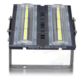 China high power best led outdoor flood lights high power best led hot sale and best price outdoor waterproof ip65 good quality cerohs approval cob 100w workwithnaturefo