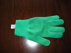 7g Computer Glove Knitting Machine (SJT2000)