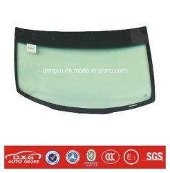 Auto Glass for Toyo Ta RAV4l 3/5-Door Aero Sport 2000-