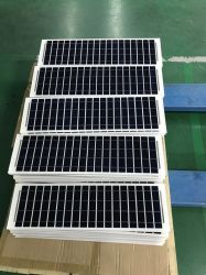 China Solar Panel Without Frame Solar Panel Without Frame