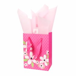 Wholesales Custom Cheap Gift Packaging Logo Printed Personalized Paper Bags