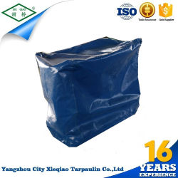 China Collapsible Water Storage Watertank for Agricultural Irrigation