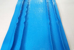 PVC Waterstop Waterproofing Materials with Competitive Price