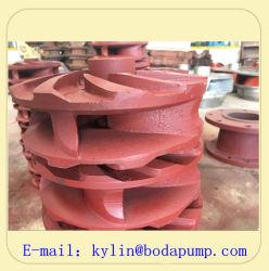 C2147 A05 Slurry Pump Impeller