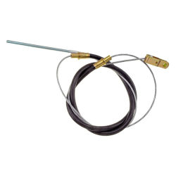 Front Parking Brake Cable Automotive Parts