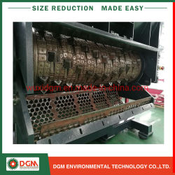 China Recycling Plant, Recycling Plant Manufacturers, Suppliers