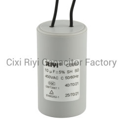 China Pump Capacitor Pump Capacitor Manufacturers Suppliers Price Made In China Com