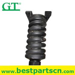 China Excavator Track Adjuster Cylinder, Excavator Track