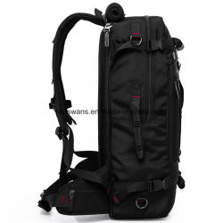 United State Tactical Climbing Backpack Bag Nylon Waterproof Outdoor Military Backpack (RS2070)