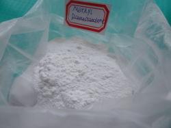 China Superdrol Powder, Superdrol Powder Manufacturers