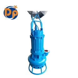 Turbine Pumps Submersible Slurry Vertical Pump