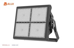 LED Flood Light Stadium Lighting for Sport Floodlight 800W 1000W 1500W Outdoor Football Lamps