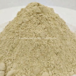 Bottom Price Cheap Oil Refining and Purification Sodium Clay