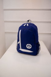 New Backpack on The Korean College Students Wind Tide Leisure Travel Bag Big Backpack Wholesale