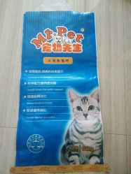 Wholesale Bulk Nutrition Balance Cat Food, Dry Cat Food, Pet Food