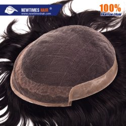 China Hair Pieces, Hair Pieces Wholesale,