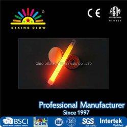 emergency lighting 6 inch glow sticks, outdoor glow sticks