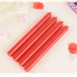 Candle Maker Company Make Esoteric Candles