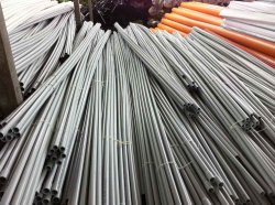 PVC Pipes and PVC Conduit, Fittings, Different Standards/Tubes/Plumbings