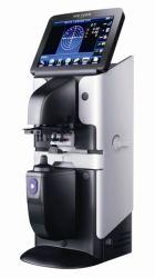 Auto Lensmeter (digital lensometer, Lens Meter, Focimeter)