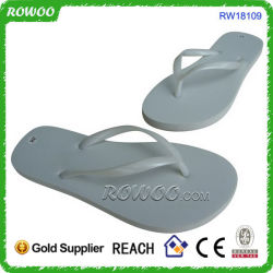 China pvc chappal manufacturers pvc chappal manufacturers 1 dollar shoes foam rubber for flip flops rw18109d publicscrutiny Image collections