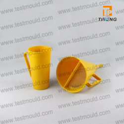 Manual Slurry Test Kit