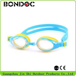 512f71ff01b Anti Fog Clear Lens Swimming Swim Goggles