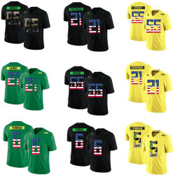 official photos 871b8 a5b43 China Ncaa Football Jerseys, Ncaa Football Jerseys Wholesale ...