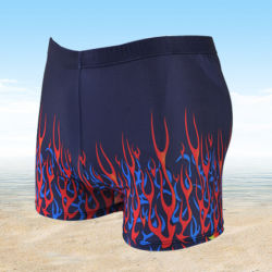 087a1a3179 China Swimming Trunks, Swimming Trunks Manufacturers, Suppliers ...