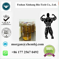 China Dianabol Dosage, Dianabol Dosage Manufacturers