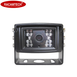 Parts & Accessories Official Website Wifi Hd Waterproof Car Rear View Backup Reverse Parking Camera 150° Night Vision Factories And Mines
