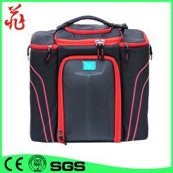 eda4928f9d24 China Factory 5 Meal Picnic Gym Cooler Bag