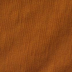 f0b27484dbe Wholesale Fashion 100 Percent Polyester Plain Knit Garment Textile Fabric