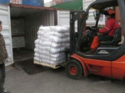 High Quality Polyvinylpyrrolidone Pvp K30 CAS 84057-81-8 with Good Price