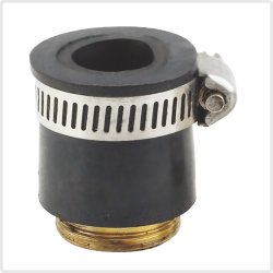 Feed Water Adaptor (DT-03)