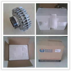 6nm Ys-0.6A1 for Rolling Hollow Shaft Magnetic Powder Clutch