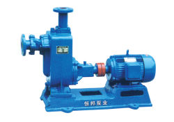 Factory Htmc Vertical Multi Stage Pump