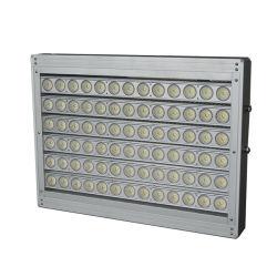 1000watt LED Flood Light for Cricket Field 3000watt Metal Halided Replacement