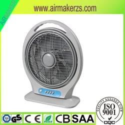 Wholesale Custom Directional Control 14 Inch Box Fans Priceb Ce/SAA